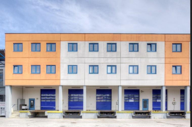 Rent - kontorlokaler , 2351 Wiener Neudorf (Objekt Nr. 050/01231)