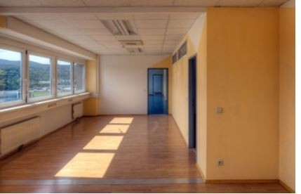 Rent - kontorlokaler , 2351 Wiener Neudorf (Objekt Nr. 050/01233)